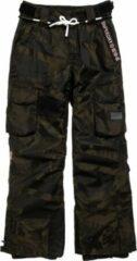 Superdry SP-Snow Pants