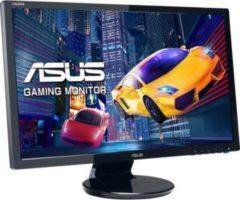 VE248HR, LED-Monitor + Asus DOW III DC (einlösbar bis 04.06.2017)-Spiel + ASUS Everspace (einlösbar bis 30.06.2017)-Spiel