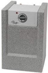Plieger keukenboiler met koperen ketel 15 liter 2000 W 12mm aansluiting 4390039