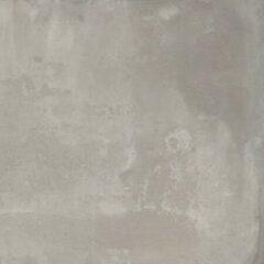 Emil Kotto Xl Vloertegel 80x80cm 10mm gerectificeerd Cenere Mat 1255248