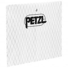 Petzl - Ultraleichte Steigeisentasche - Stijgijzertas maat 50 g