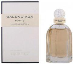 Balenciaga - Paris - 50 ml - eau de parfum