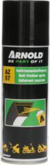 Keilriemenhaftspray (Mindert verschleiß der Keilriemen, 200ml) für Rasenmäher