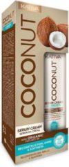 Kativa Coconut Reconstruction Serum Cream 200 ml