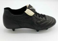 Zwarte Calcio Italia D2 Black SG- Maat 40