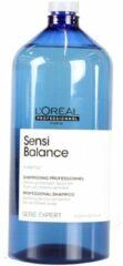 L'Oreal Professionnel L'Oréal Professional - Série Expert - Sensi Balance Shampoo - 1500 ml