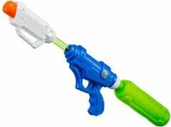Blauwe ZURU X-Shot Tornado Tide - Waterpistool