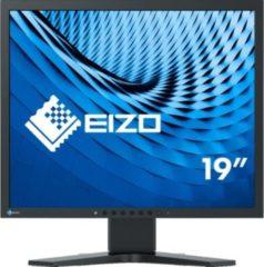 Eizo LED-Monitor FlexScan S1934H-BK
