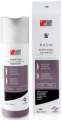 DS Laboratories - Radia Purifying Shampoo - 205 ml