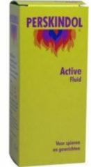 Perskindol Active Fluid - Herstel Spieren en Gewrichten 250 ml