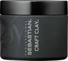 Sebastian Professional Sebastian - Form - Craft Clay - 150 ml