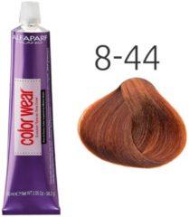Alfaparf Milano Alfaparf - Color Wear - 8.44 - 60 ml