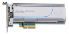 Intel Solid-State Drive DC P3500 Series - 2 TB SSD - intern - PCI Express 3.0 x4 (NVMe) SSDPEDMX020T401
