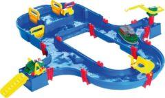 Aquaplay waterbaan SuperSet 1520