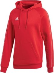Rode Adidas Performance Sweatshirt Core 18 CE9068