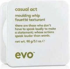 EVO Casual Moulding Whip 90 gram