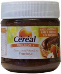 Cereal Céréal Hazelnootpasta (200g)