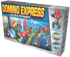 Goliath Domino Express Ultra Power - 188 Stenen