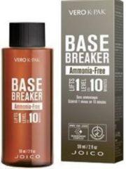 Joico Vero K-PAK Base Breaker - Size : 60ml
