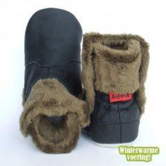 Aapie Eskimo Black
