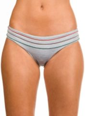 RVCA Pipeline Medium Bikini Bottom
