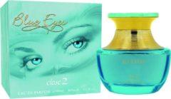 Close 2 Blue Eyes - Eau de Parfum - 100ml Close2