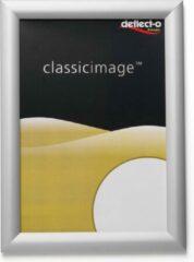 Deflecto clicklijst, ft 327 x 450 x 12 (A3)
