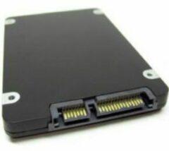 Fujitsu S26361-F5677-L240 internal solid state drive 2.5 240 GB SATA III