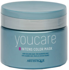 Artistique Youcare Intensiv Color Mask 350 ml