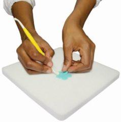 Witte PME Legend PME Flower foam pad