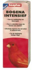 Rode Bogena Beaphar Intensief - Vogelvoer - Roodkleuring - 10 gr