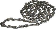 Gardena 4049-20 Sägekette 8'/20 cm für 8866 Gardena silber