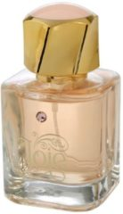 "JACQUES BATTINI ""Joie"" women 50ml Parfüm"