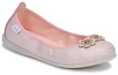 Roze Ballerina's Citrouille et Compagnie JATAMAL