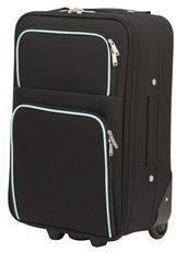 HEMA Koffer, 50 Cm