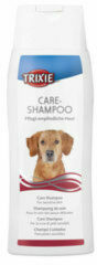 Trixie Care Shampoo - 250 ml