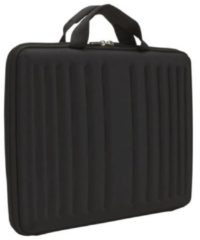 Case Logic QNS113 - Laptop Sleeve - 13.3 inch / Zwart