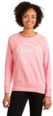 Roxy Sailor Groupies B Sweater