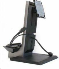 Dell All-in-One monitorstandaard voor OptiPlex 780/790 USFF