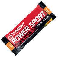 Enervit Protein Enervit Power Sport Competition Arancia Barretta Energetica 30g