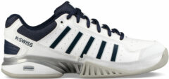 K-SWISS Receiver IV Carpet indoor tennisschoenen