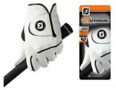 Footjoy GTXtreme Links dames golfhandschoenen