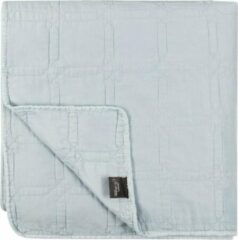 Livello Sprei Mr & Mrs Amsterdam Jeans 160x260