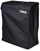 Zwarte Thule Easyfold Carrying Bag 9311 Draagtas - Geschikt voor Thule EasyFold XT 2