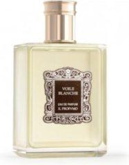 Il Profumo Il Profvmo - Voile Blanche - 50 ml - Eau de Parfum