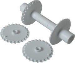 Witte FMM Sugarcraft FMM Multi Ribbon cutter