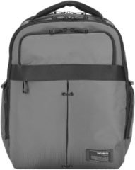 Samsonite Rucksack mit Volumenerweiterung und Laptopfach, »Cityvibe«