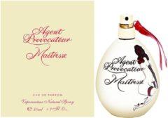 Agent Provocateur Maitresse for Women - 50 ml - Eau de parfum