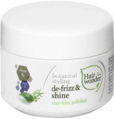 Hairwonder Botanical styling de frizz & shine 100 Milliliter