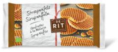 De Rit Stroopwafels (1 pak van 175gr)